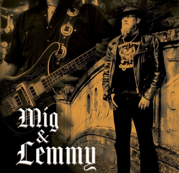 mig-og-lemmy_420941