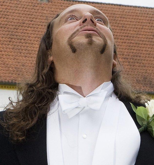 Årsliste 2009 - Morten Vejlstrup