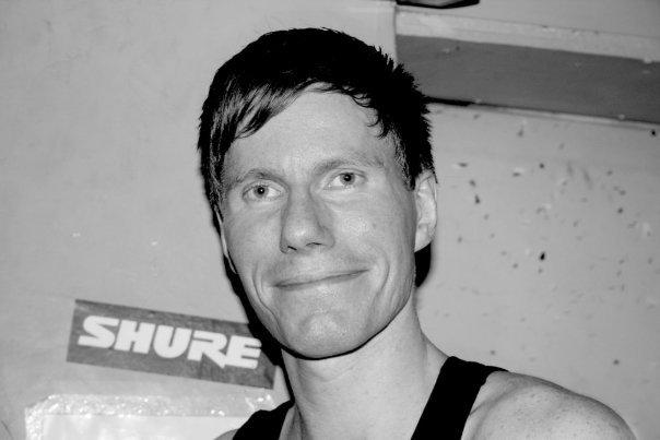 Årsliste 2011 - Kristian Schou