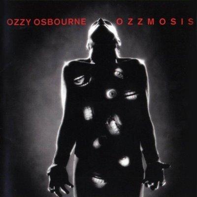 Top 5 - Ozzys bedste