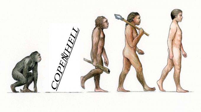 Copenhell '17: Svigtede festivalen rødderne?