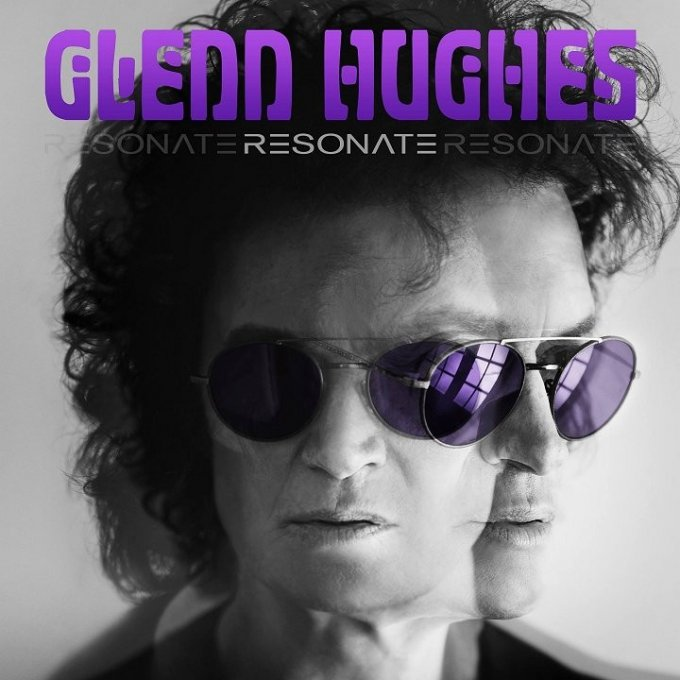 Glenn Hughes i fin form