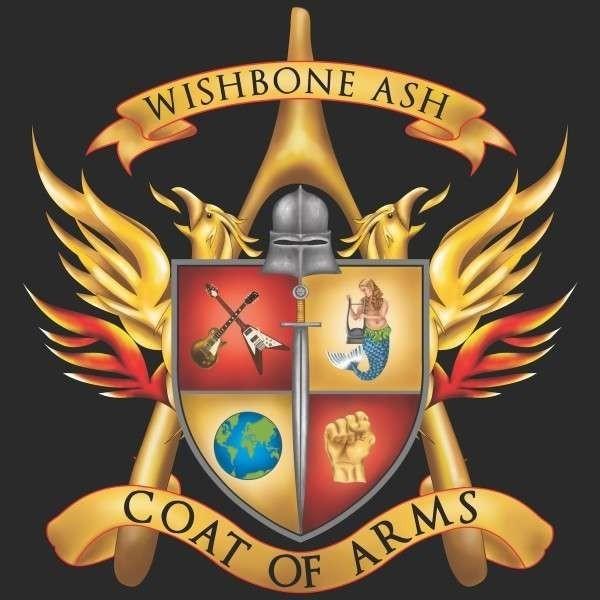 wishbone-ash-2020-coat-of-arms-cd