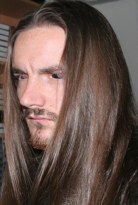 Årsliste 2009 - Kent Kirkegaard Jensen