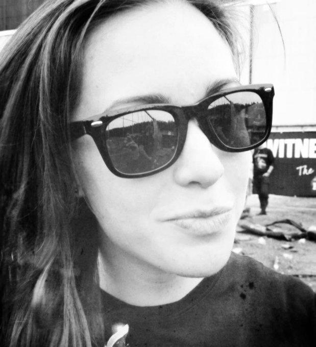 Årsliste 2017 – Adriana Zak