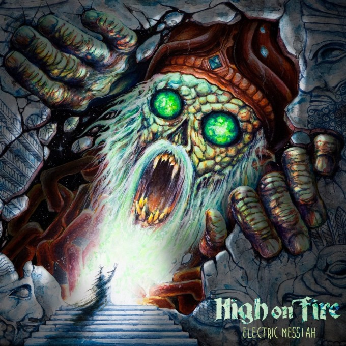 high-on-fire-electric-messiah
