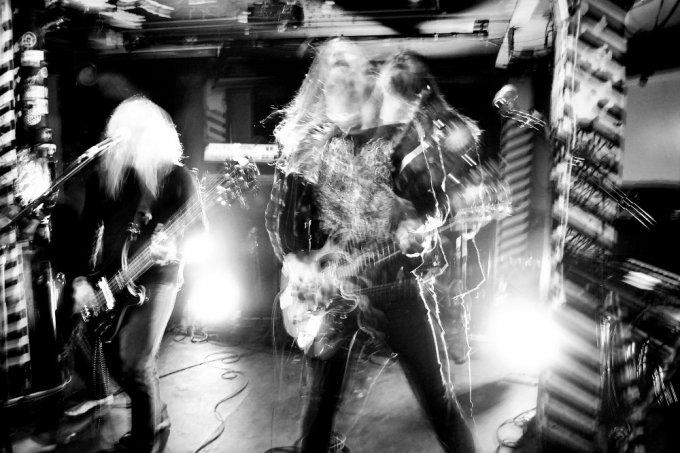 Finsk metalmaksimering