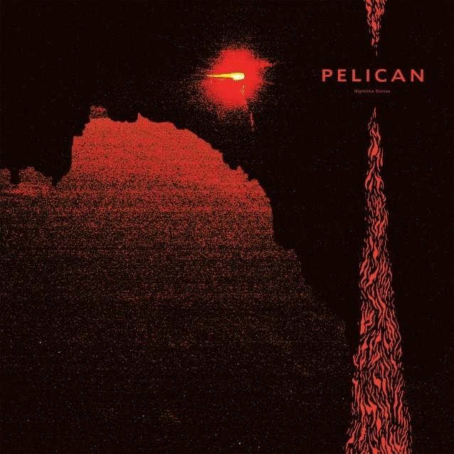 pelicannighttimecd
