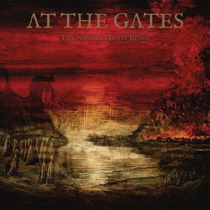 at-the-gates-5lp-p