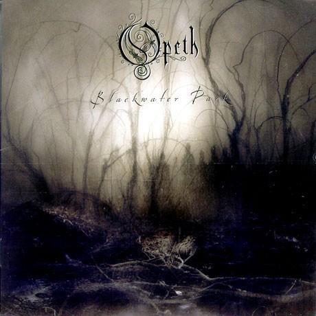 Opeth-–-Blackwater-Park
