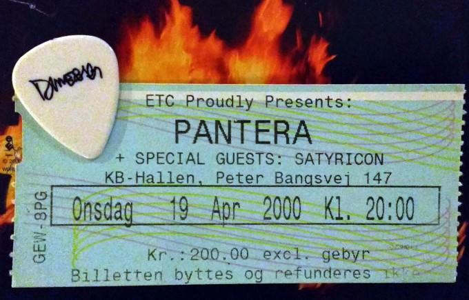 Pantera_billet