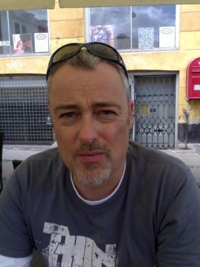 Årsliste 2008 - Lars Schmidt