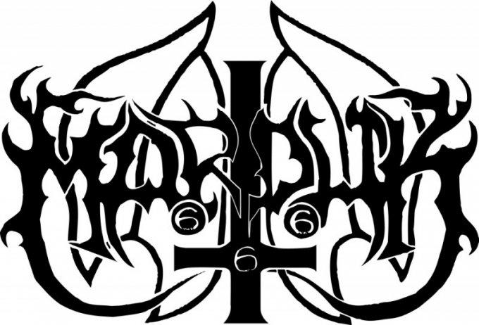 Konkurrence: Marduk + Grave