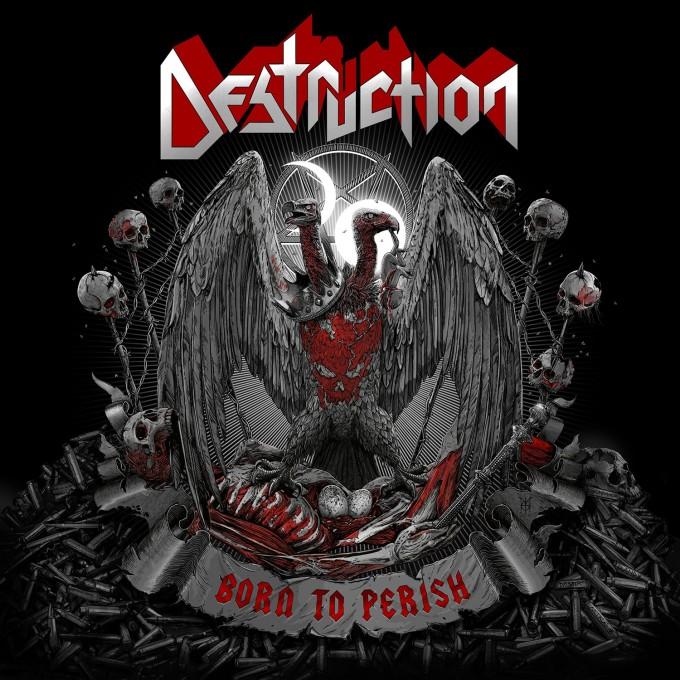 destruction-born-to-perish
