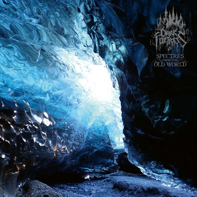 Dark Fortress - Spectres of the Old World