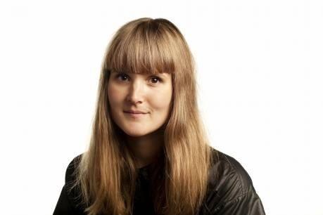 10 hurtige: Pernille Jensen