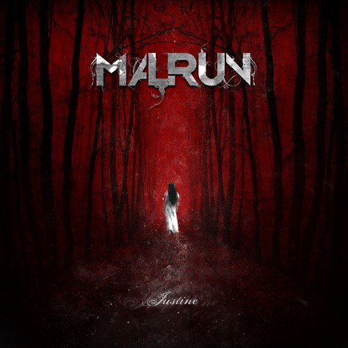 Ny Malrun-single