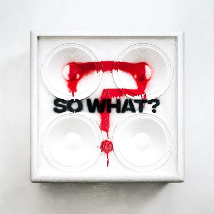 So+What_