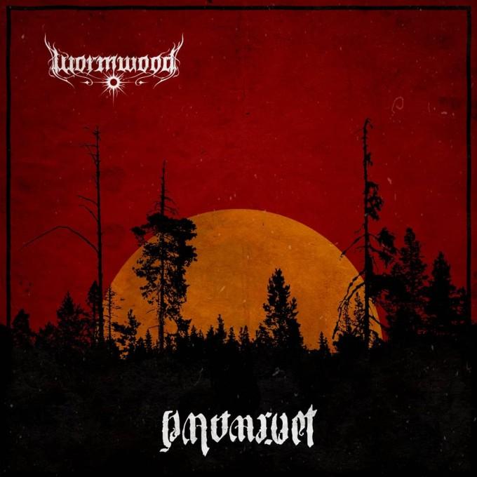 wormwood nattarvet