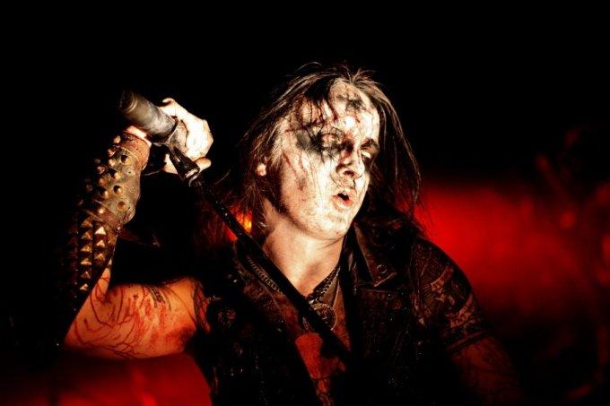 Black metal i verdensklasse