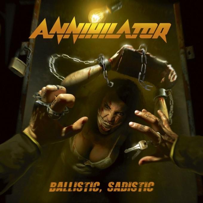 annihilator ballistic sadistic 1000x1000