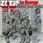 5. 'La Grange' single