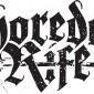WhoredomRife_Logo