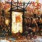 'Mob Rules' (1981)