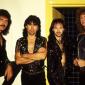 1987 (Iommi:Singer:Martin:Daisley)