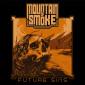 Mountaion of Smoke