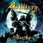 Artillery-TheFaceOfFear_high